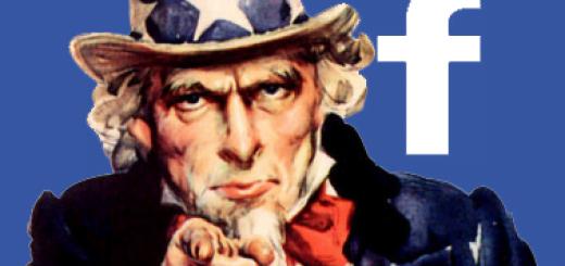 Эффективность социальных сетей как инструмента для продвижения политической силы