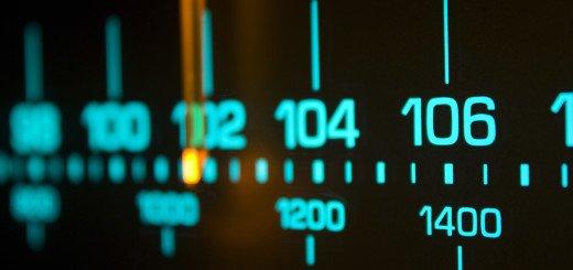 Секреты политической радиорекламы