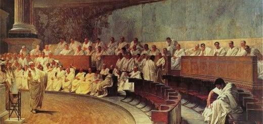 Стратегия и тактика самопрезентации политика в публичном выступлении