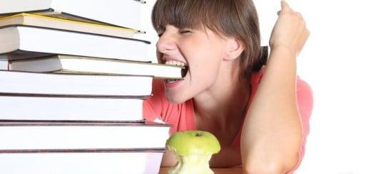 Психологическая литература для подростков