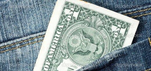 Адверториал, или «закамуфлированная джинса»  в политической рекламе
