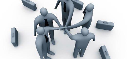Трансактный анализ как инструмент укрепления  дисциплины труда