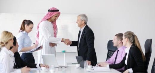 Контекстність культури й ефективність професійного спілкування