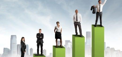 класифікація продавців в залежності від установки на процес продажу