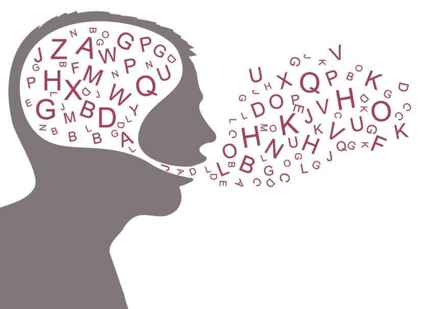 Семинар-тренинг - Прикладная психолингвистика неконгруентности: синтаксис, семантика, сюжетология