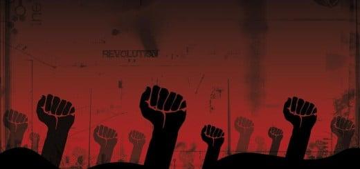 Инстинктивная природа борьбы за справедливость