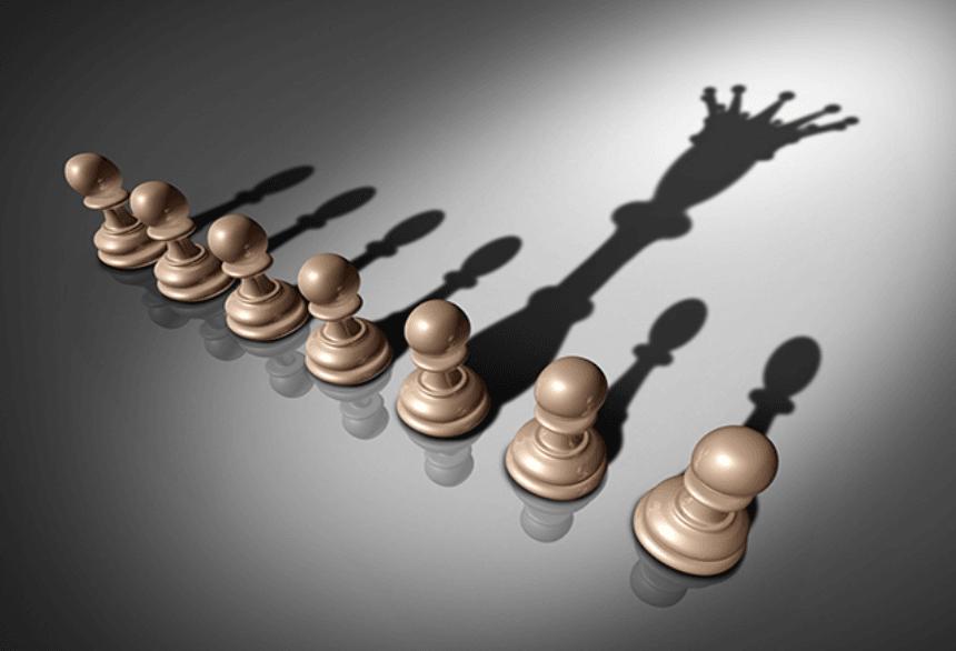 Имидж политика как основной ресурс успешной избирательной кампании
