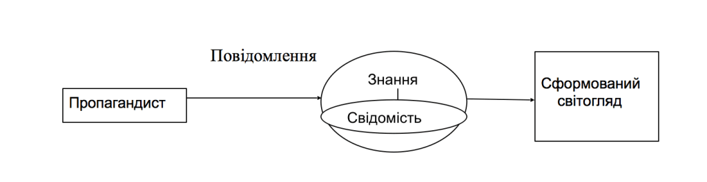 Screenshot at июня 13 11-56-40