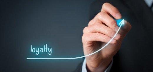 Лояльность персонала как основа конкурентоспособности предприятия