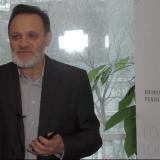 Позиционирование политика | Лаборатория ИПТ